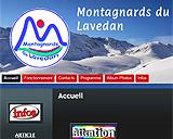 Montagnards-du-Lavedan
