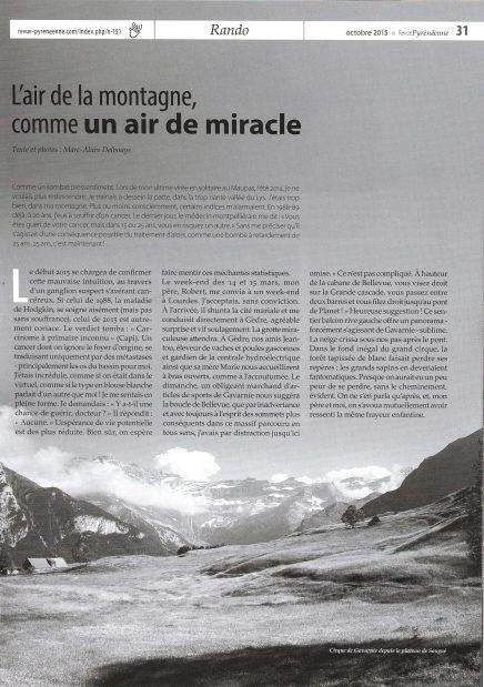 Article-RP-Alain-Marc-Delbouys_001