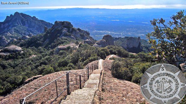 Randonnee-Catalunya-Montserrat-1236m_108