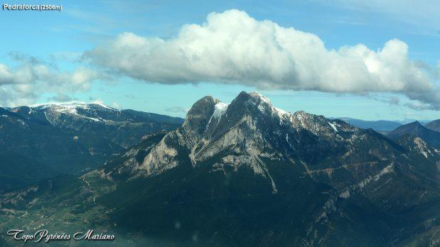 Vol-en-Avion-des-Pyrenees-Orientales_146