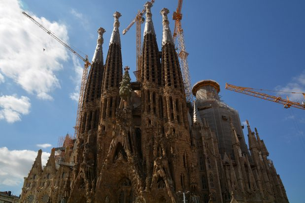 Catalunya-Ciutat-de-Barcelona_004