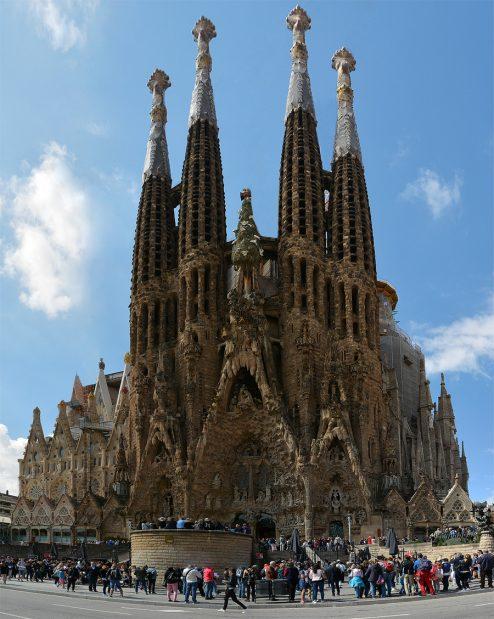 Catalunya-Ciutat-de-Barcelona_022