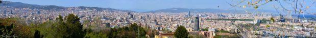 Catalunya-Ciutat-de-Barcelona_099