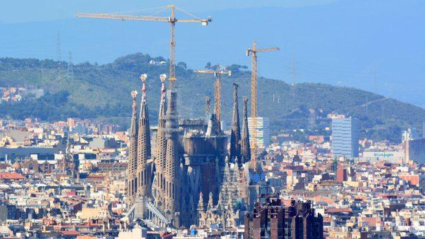 Catalunya-Ciutat-de-Barcelona_101