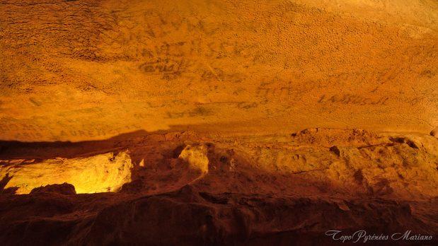 Les-Grottes-de-Betharram_085