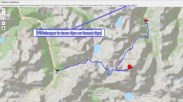 Tutoriel-Cartographie-4