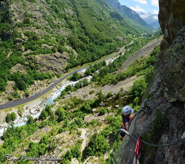 Via-Ferrata-de-Coumely_039