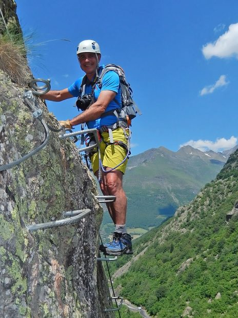 Via-Ferrata-de-Coumely_040