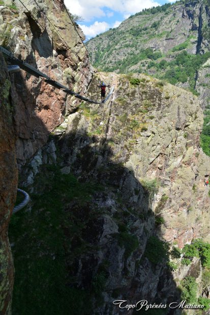 Via-Ferrata-de-Coumely_085