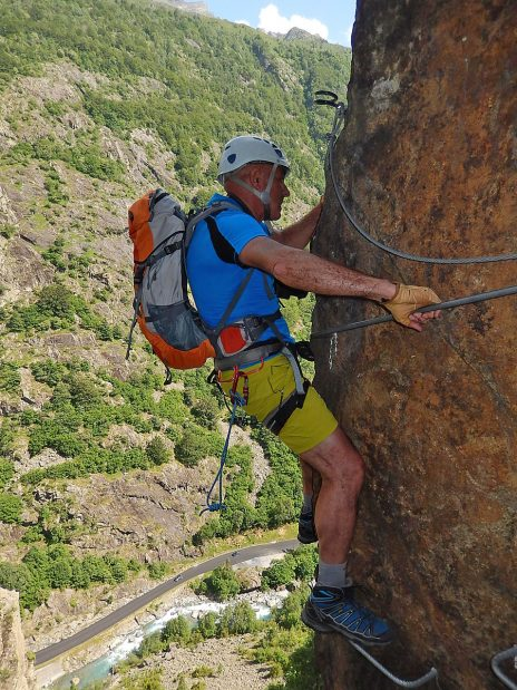 Via-Ferrata-de-Coumely_096