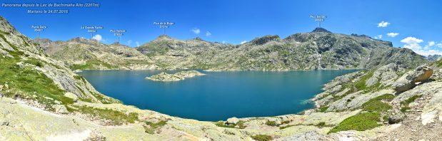 Panorama-Lac-de-Bachimana-2207m
