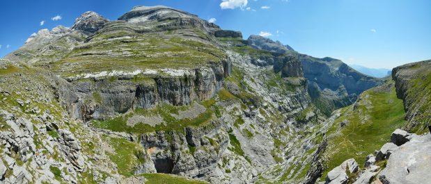 Panorama-Faja-Pardine-Canyon-Anisclo_004