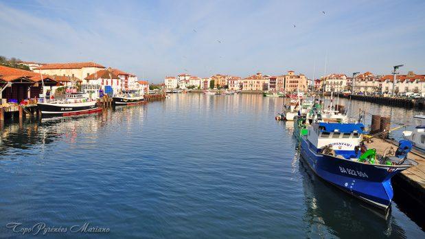 bateau-gite-ports_023
