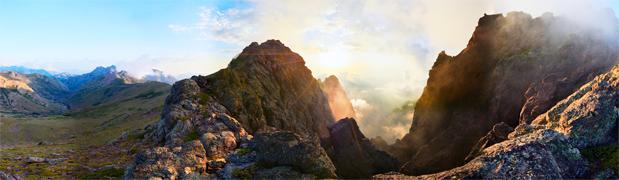 panorama-gr20-coucher-de-soleil-ref-ciottulu-i-mori-vignette