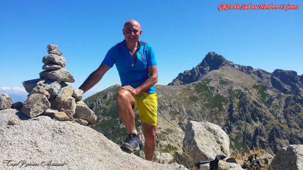 corse-gr20-2016-6em-etape-vizzavona-l-onda_025