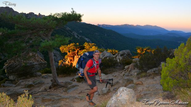 corse-gr20-2016-photo-individuelle-04-thierry