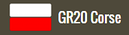 gr20-corse