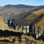 Randonnée Sarimendi (1484m)