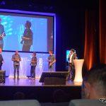 Trophées e-py 2017