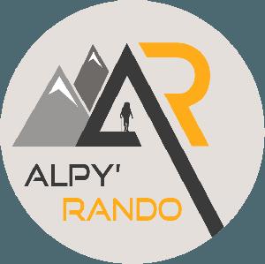 Magasin de sport Alpy'Rando (29 bis rue Berlioz 64000 PAU)