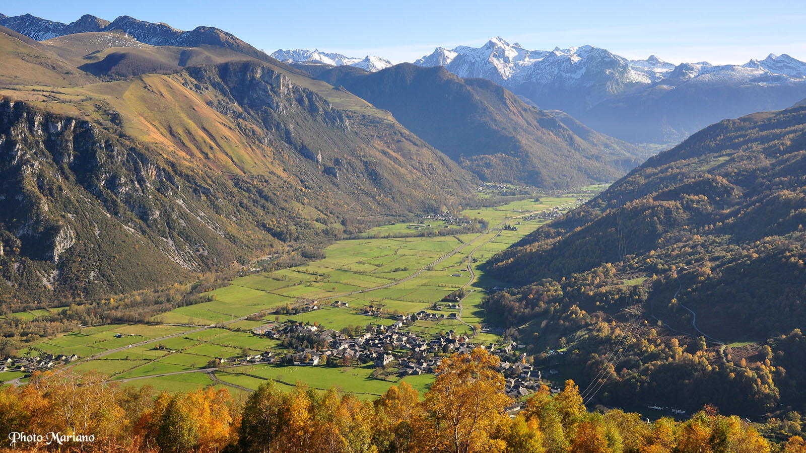 Article-Vallee-d-Ossau-ete_009