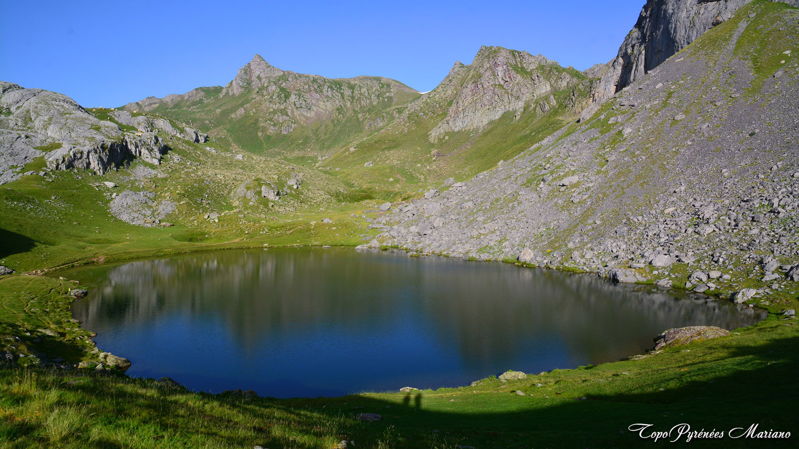 Article-Vallee-d-Ossau-ete_050