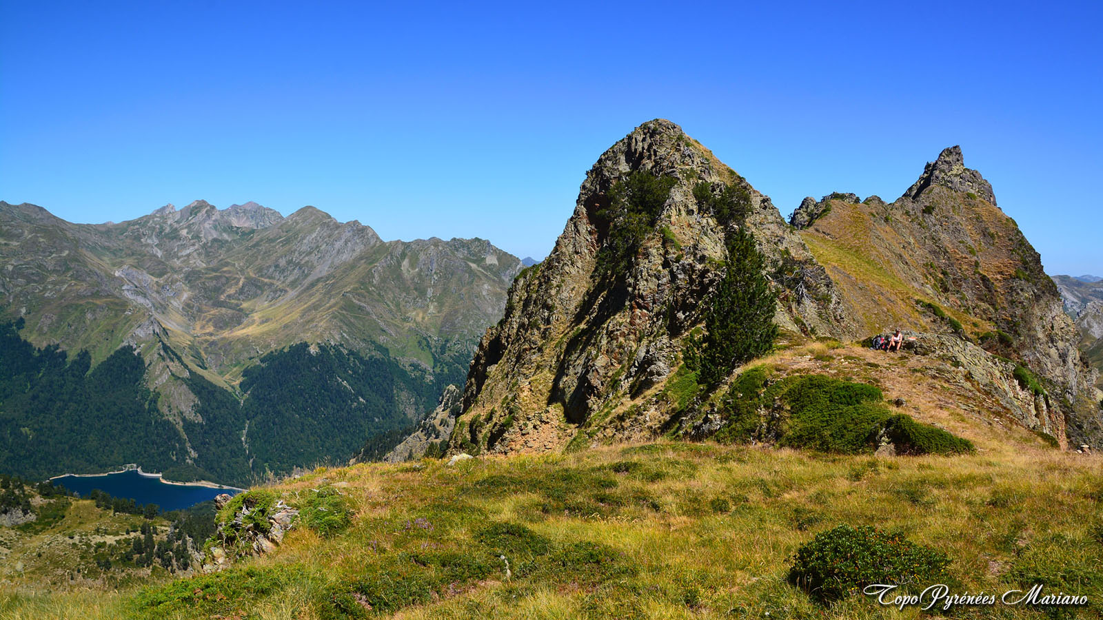 Article-Vallee-d-Ossau-ete_063