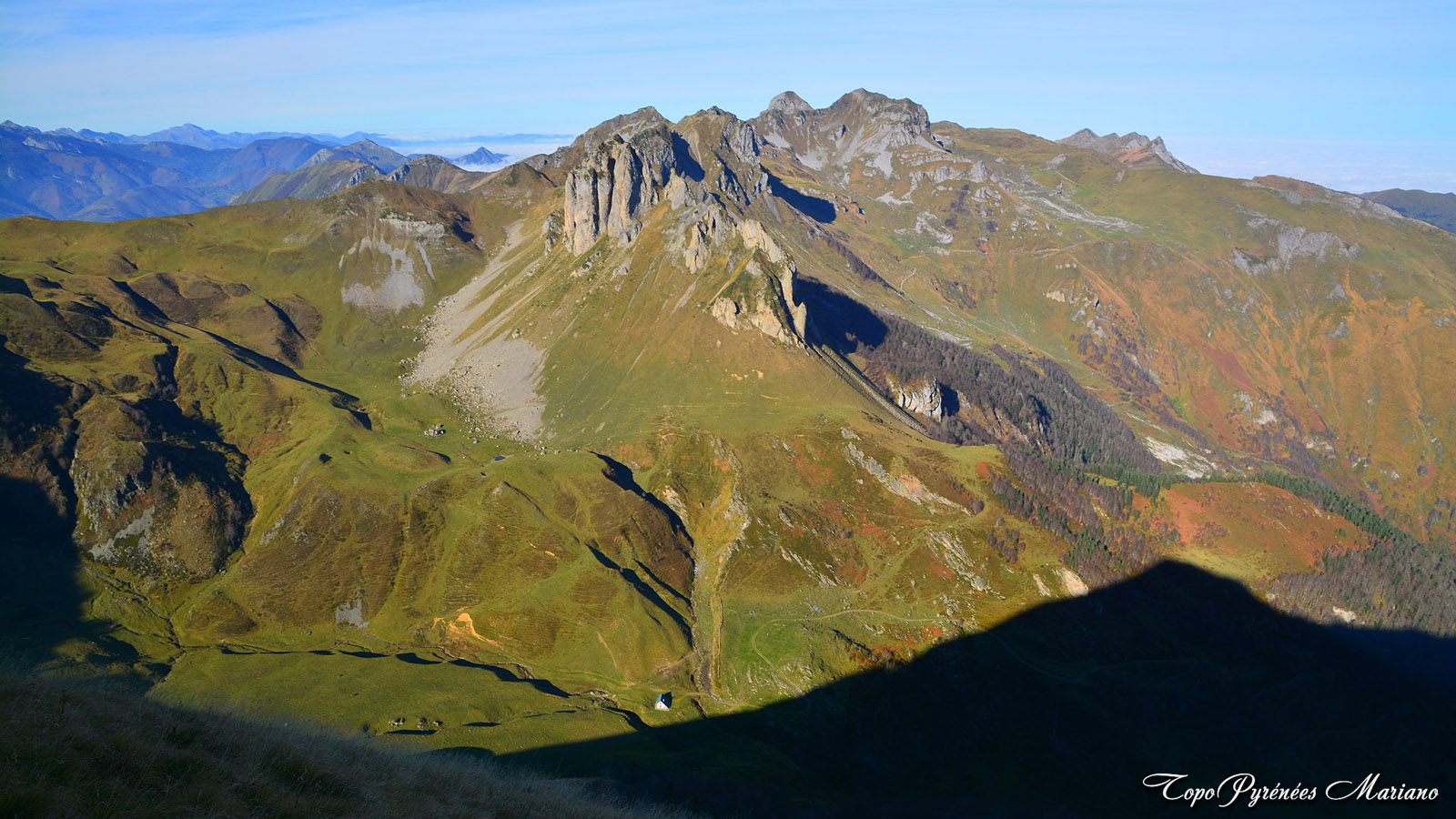Article-Vallee-d-Ossau-ete_077