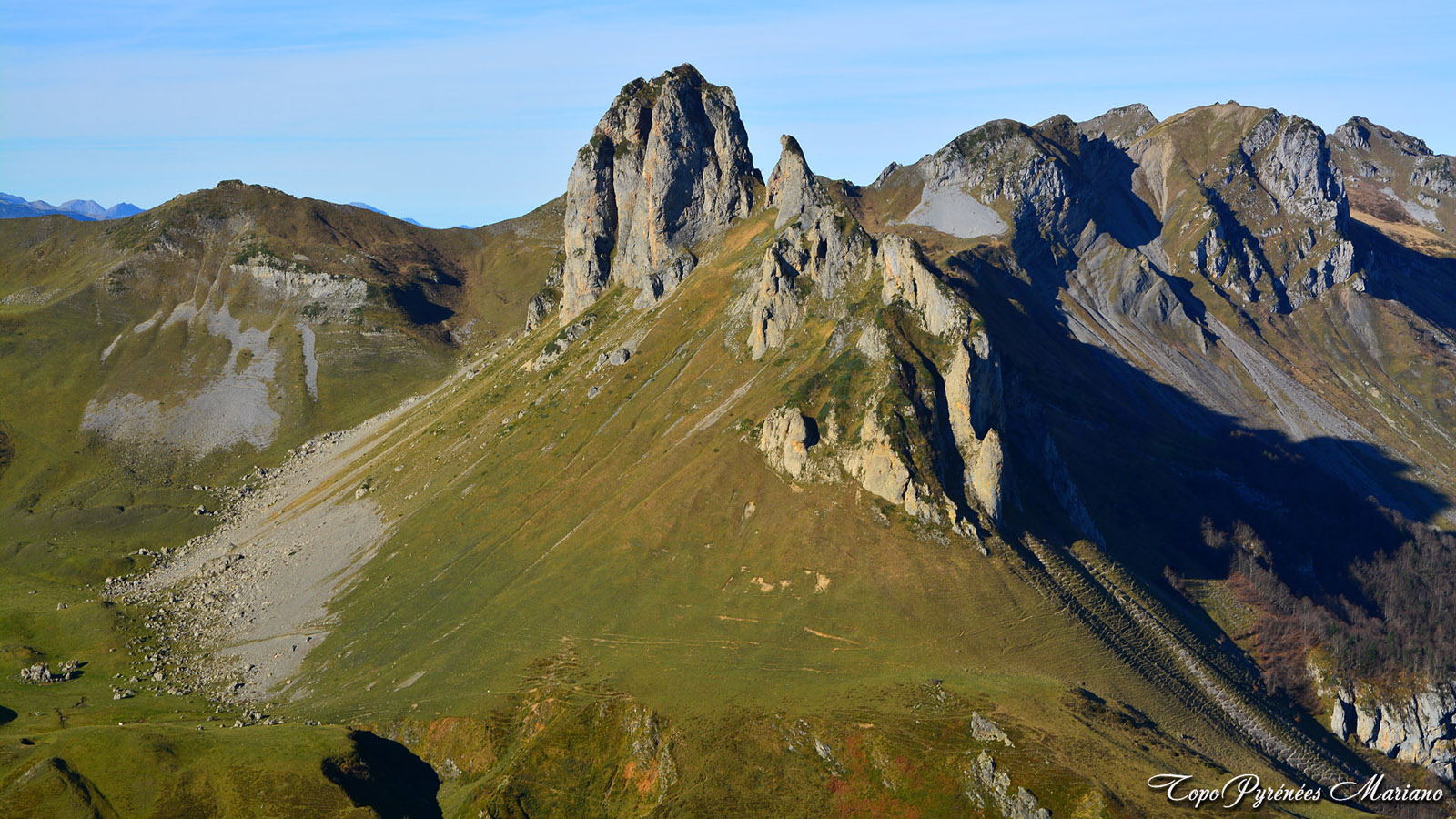 Article-Vallee-d-Ossau-ete_079
