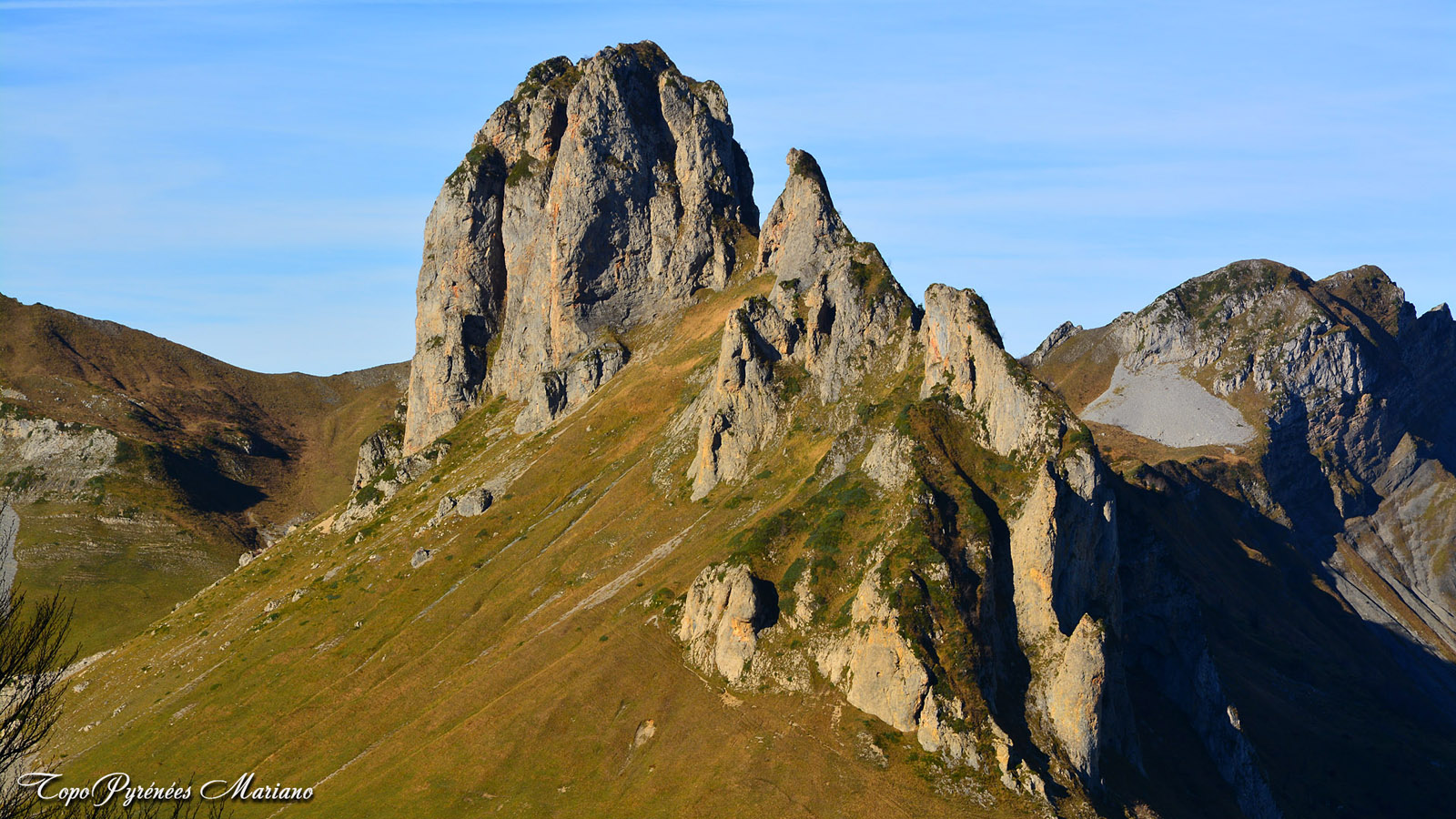 Article-Vallee-d-Ossau-ete_083