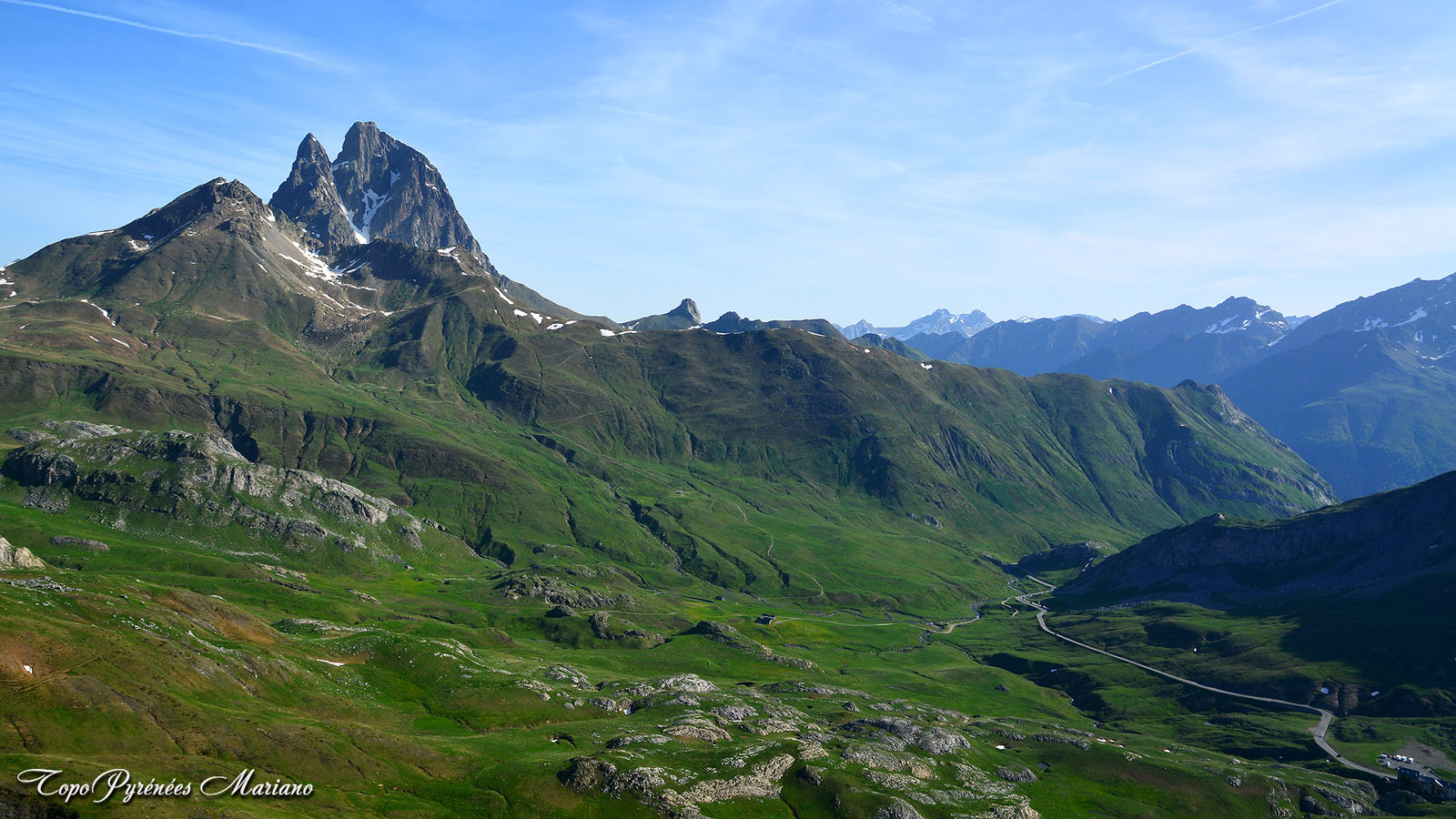 Article-Vallee-d-Ossau-ete_087