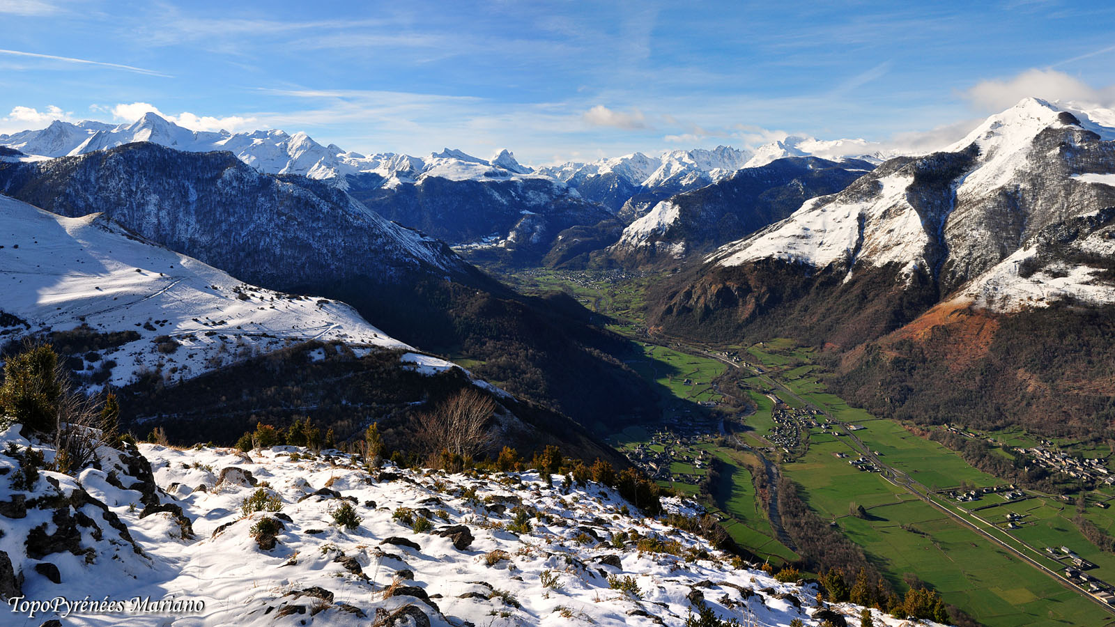 Article-Vallee-d-Ossau-hiver_001