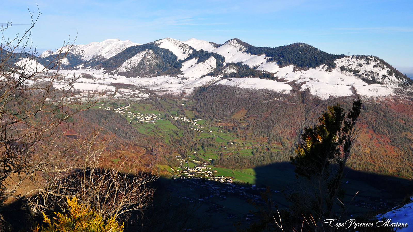 Article-Vallee-d-Ossau-hiver_005