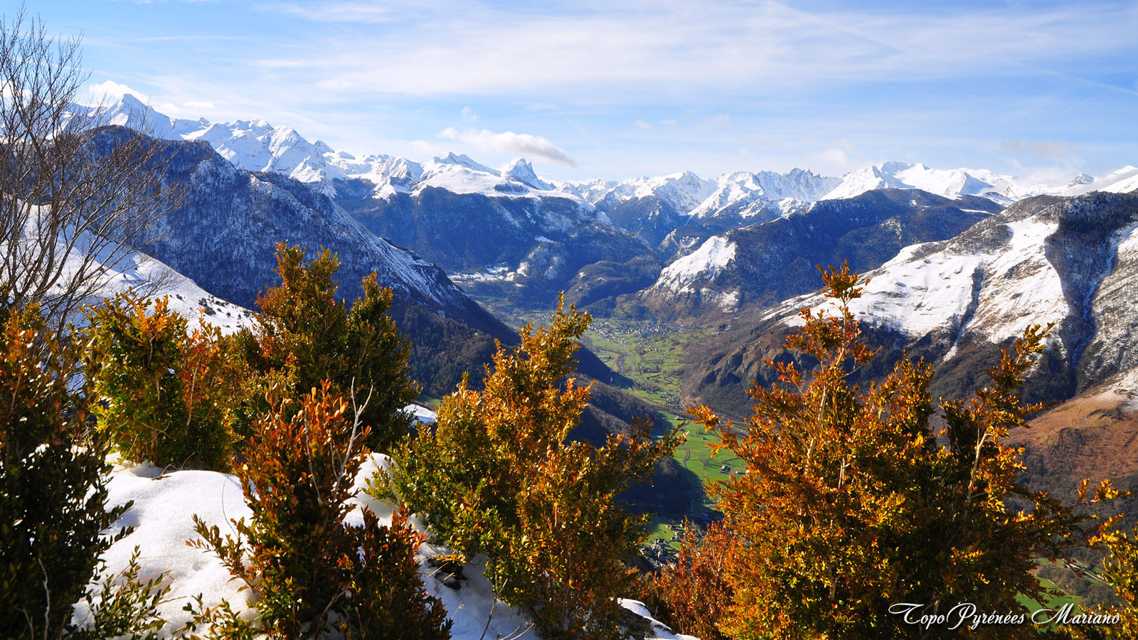 Article-Vallee-d-Ossau-hiver_008