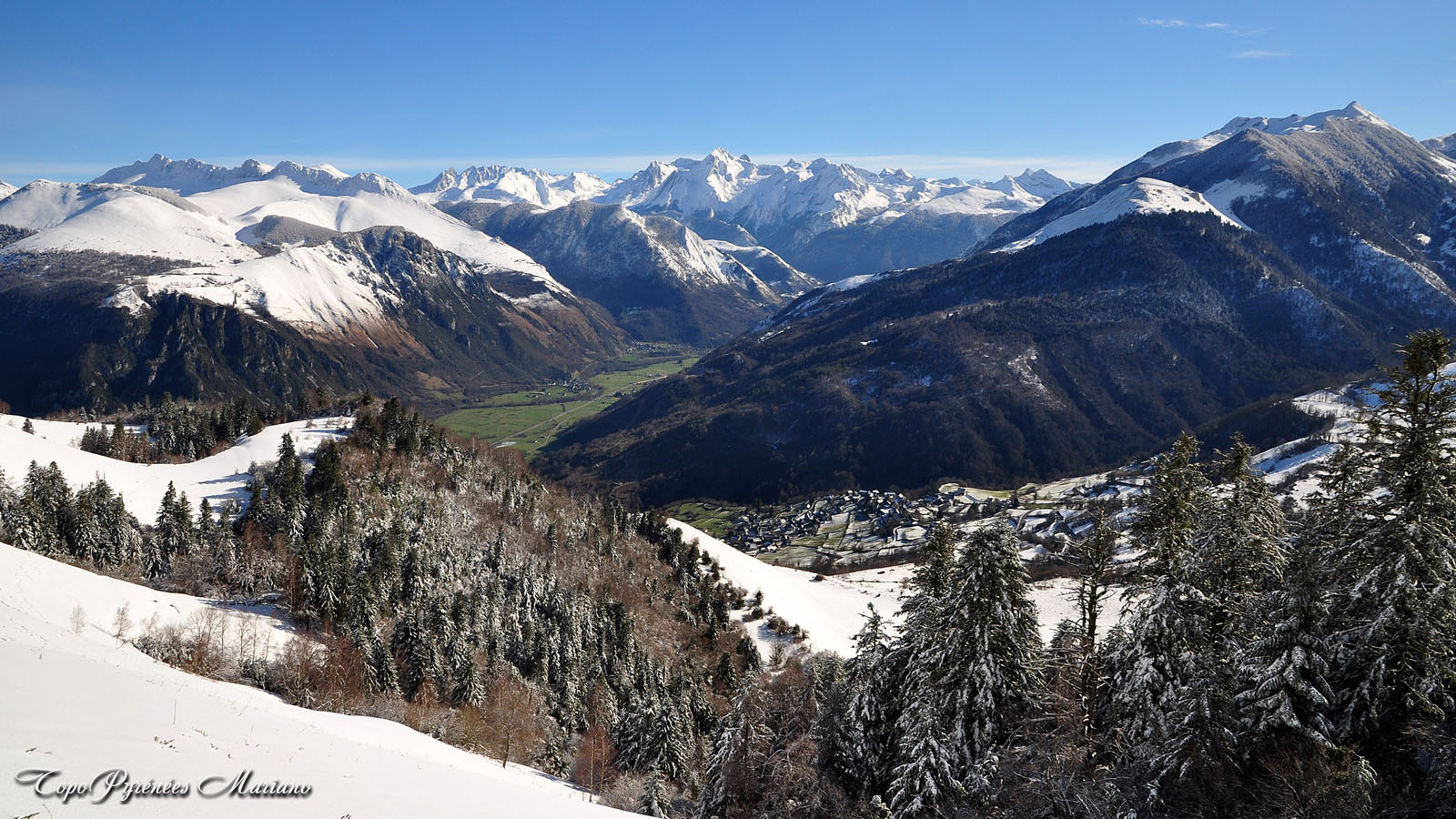 Article-Vallee-d-Ossau-hiver_009