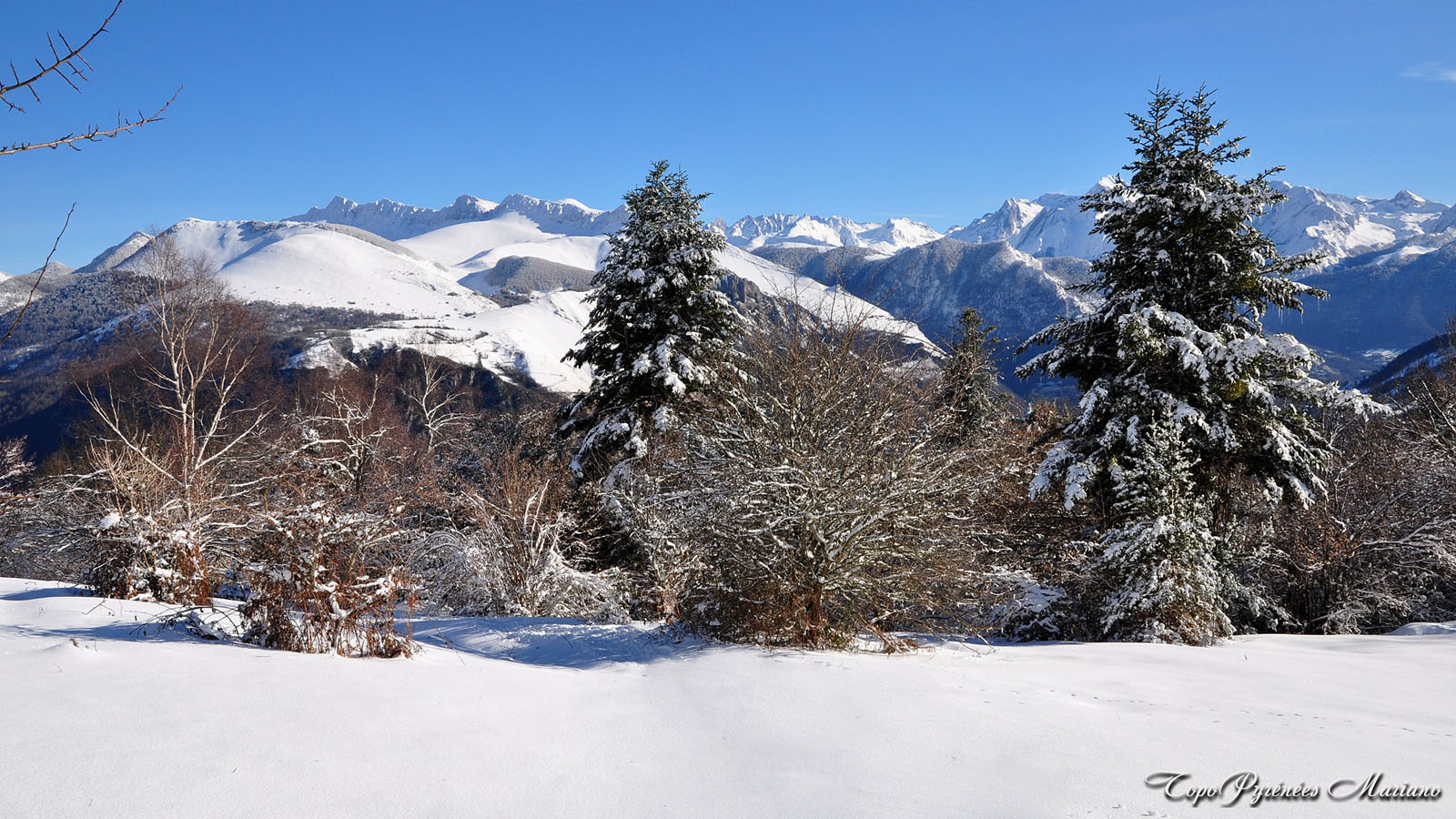 Article-Vallee-d-Ossau-hiver_010
