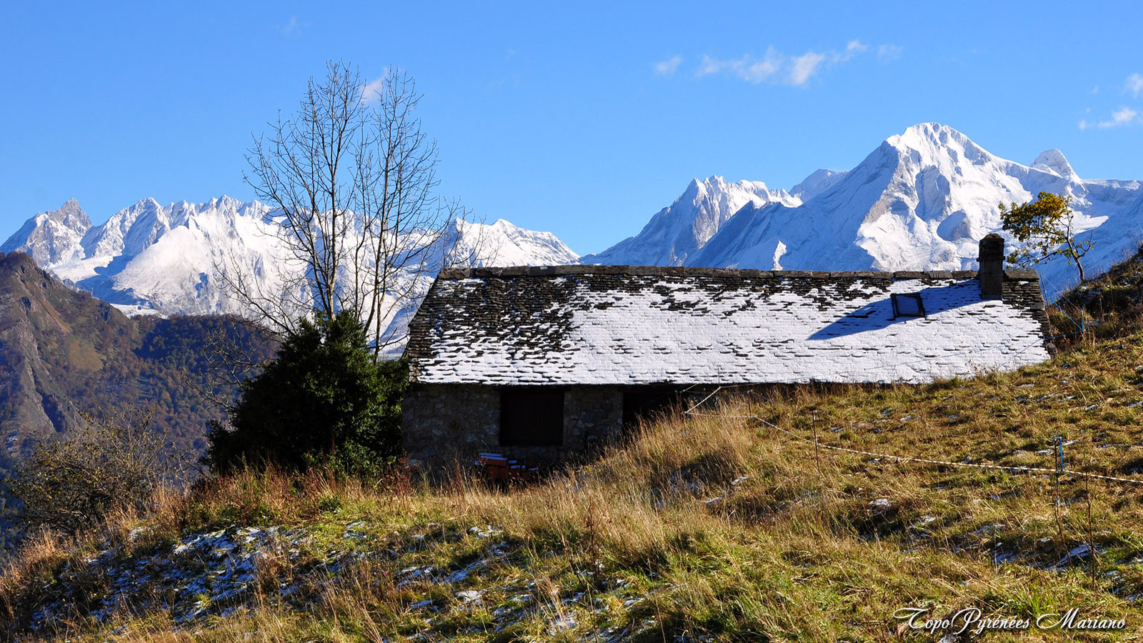 Article-Vallee-d-Ossau-hiver_011