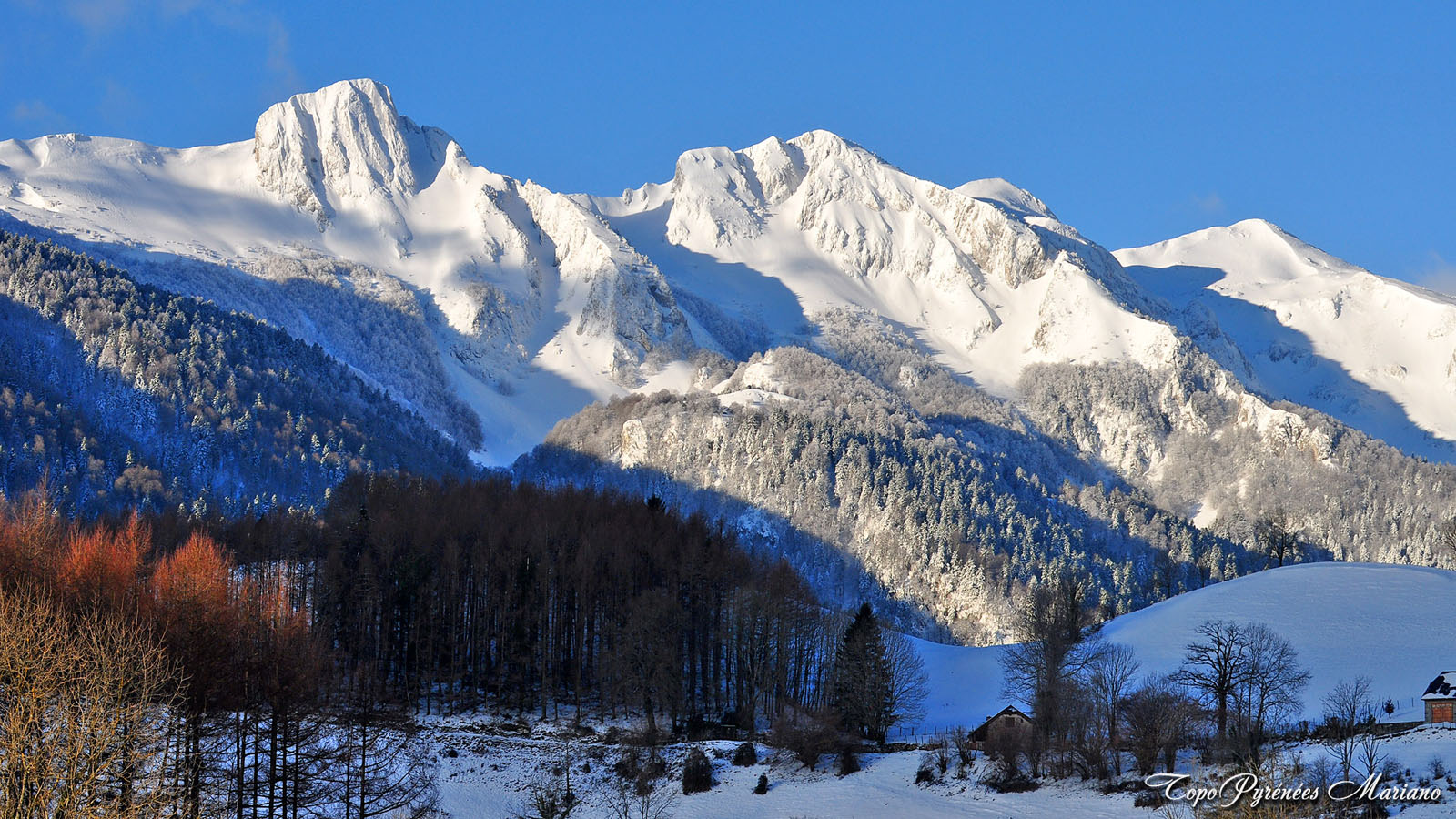 Article-Vallee-d-Ossau-hiver_018