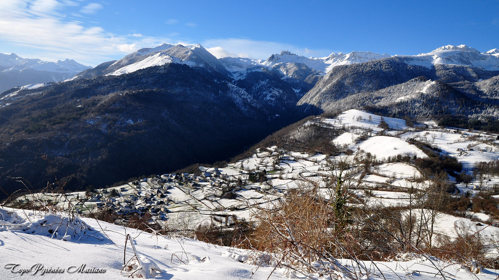 Article-Vallee-d-Ossau-hiver_023