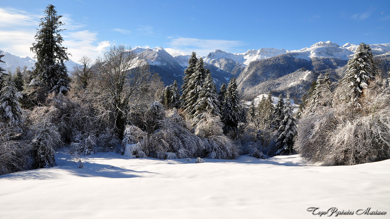 Article-Vallee-d-Ossau-hiver_025