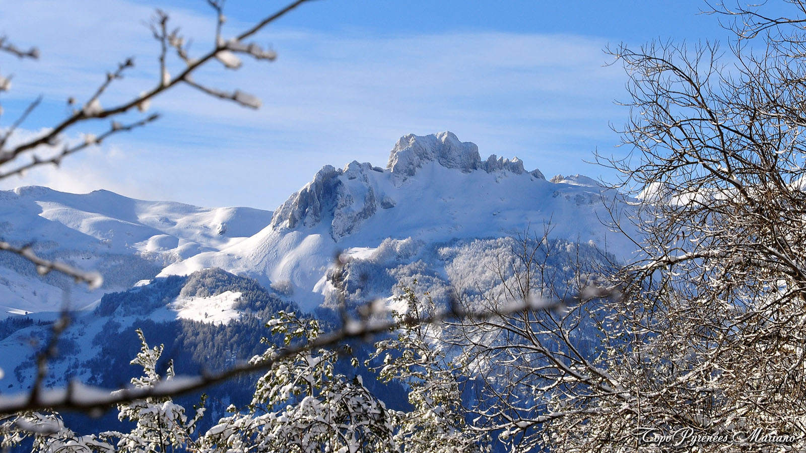 Article-Vallee-d-Ossau-hiver_027