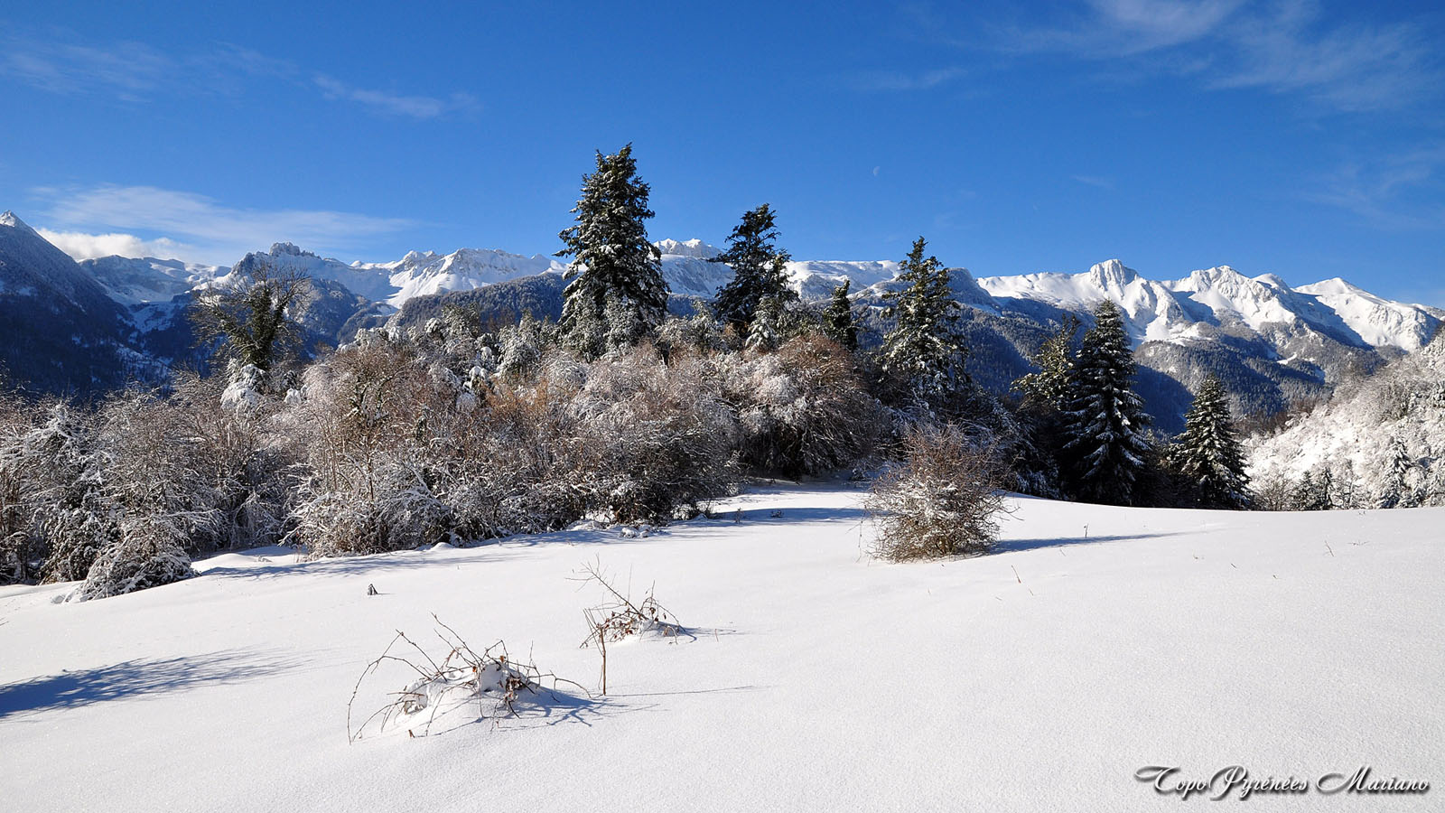 Article-Vallee-d-Ossau-hiver_028