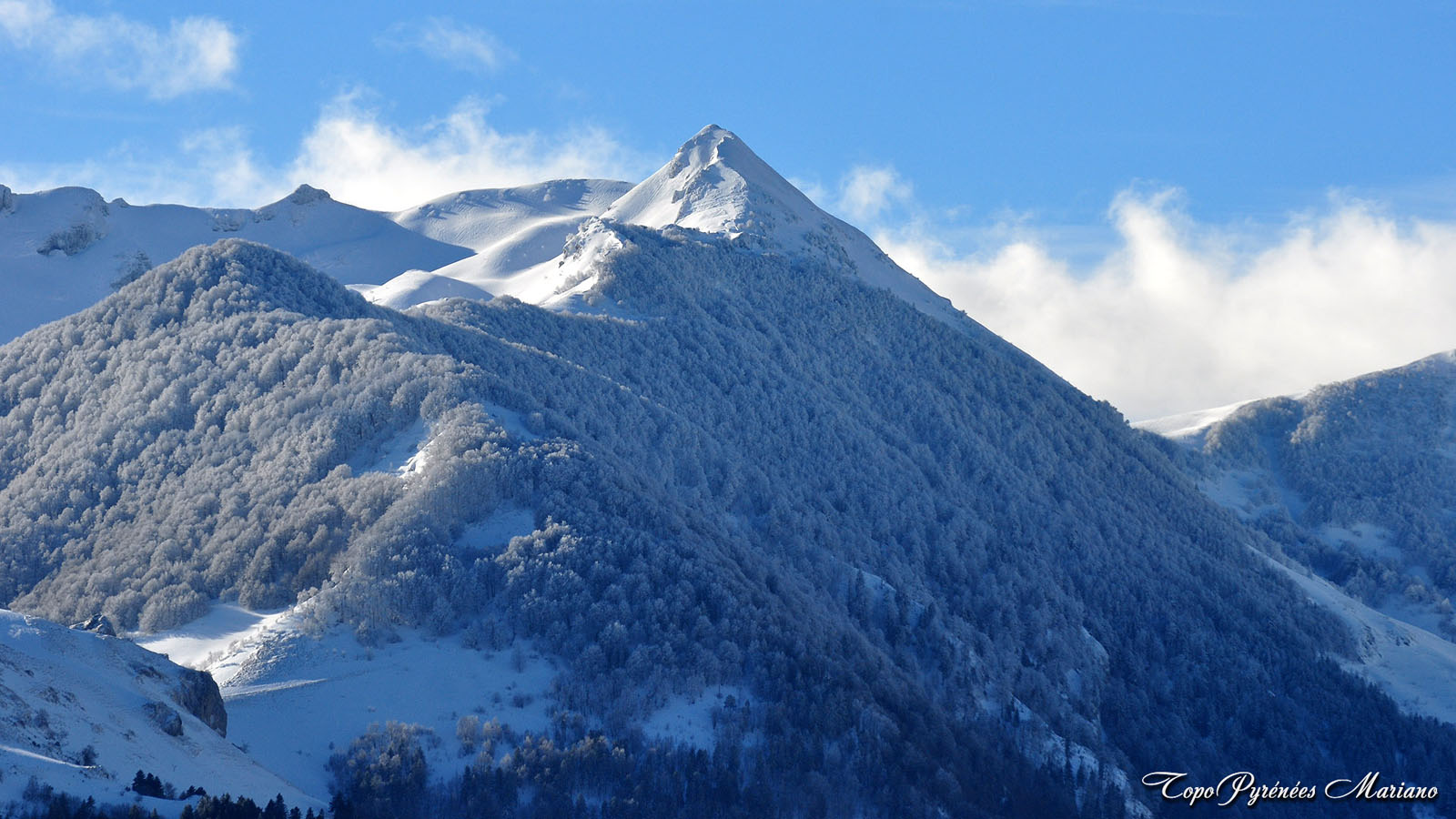 Article-Vallee-d-Ossau-hiver_029