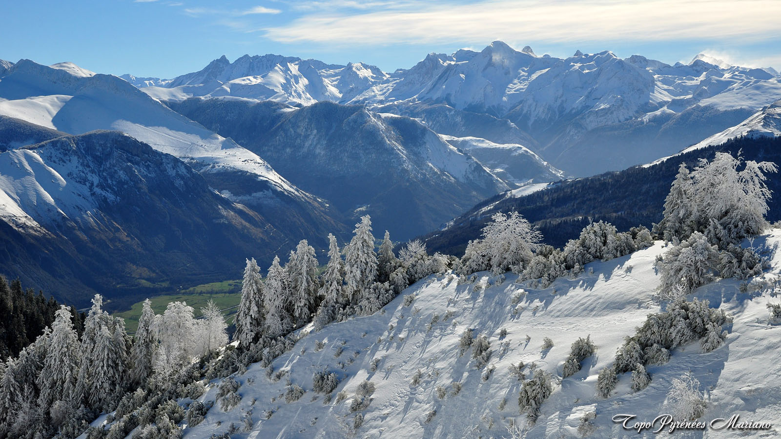 Article-Vallee-d-Ossau-hiver_033