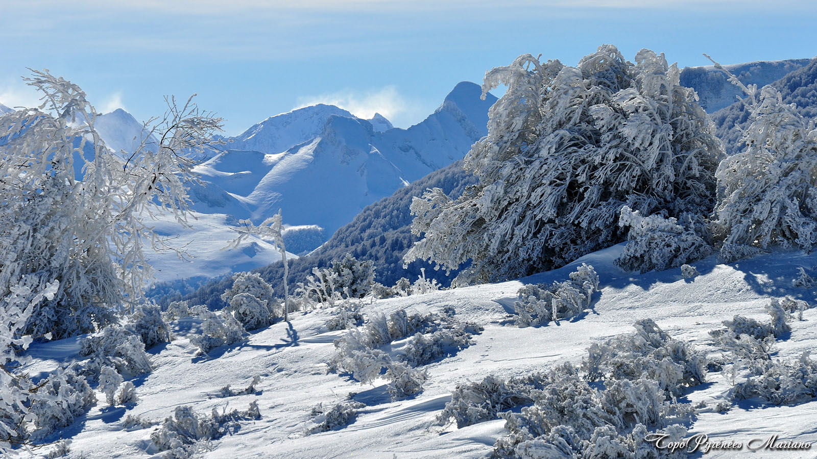 Article-Vallee-d-Ossau-hiver_035