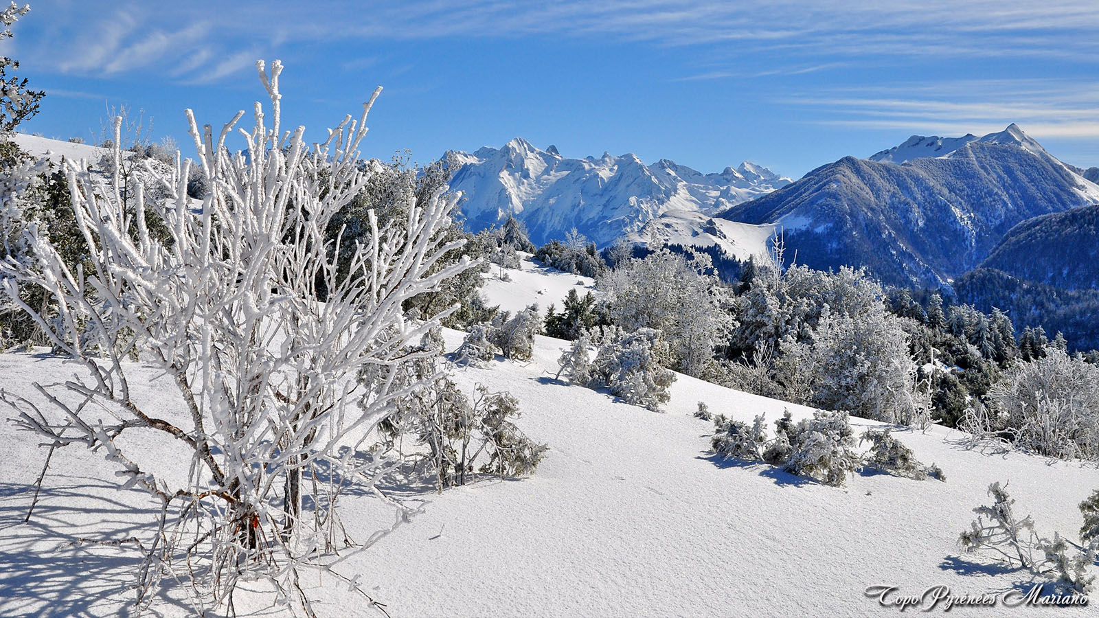 Article-Vallee-d-Ossau-hiver_037