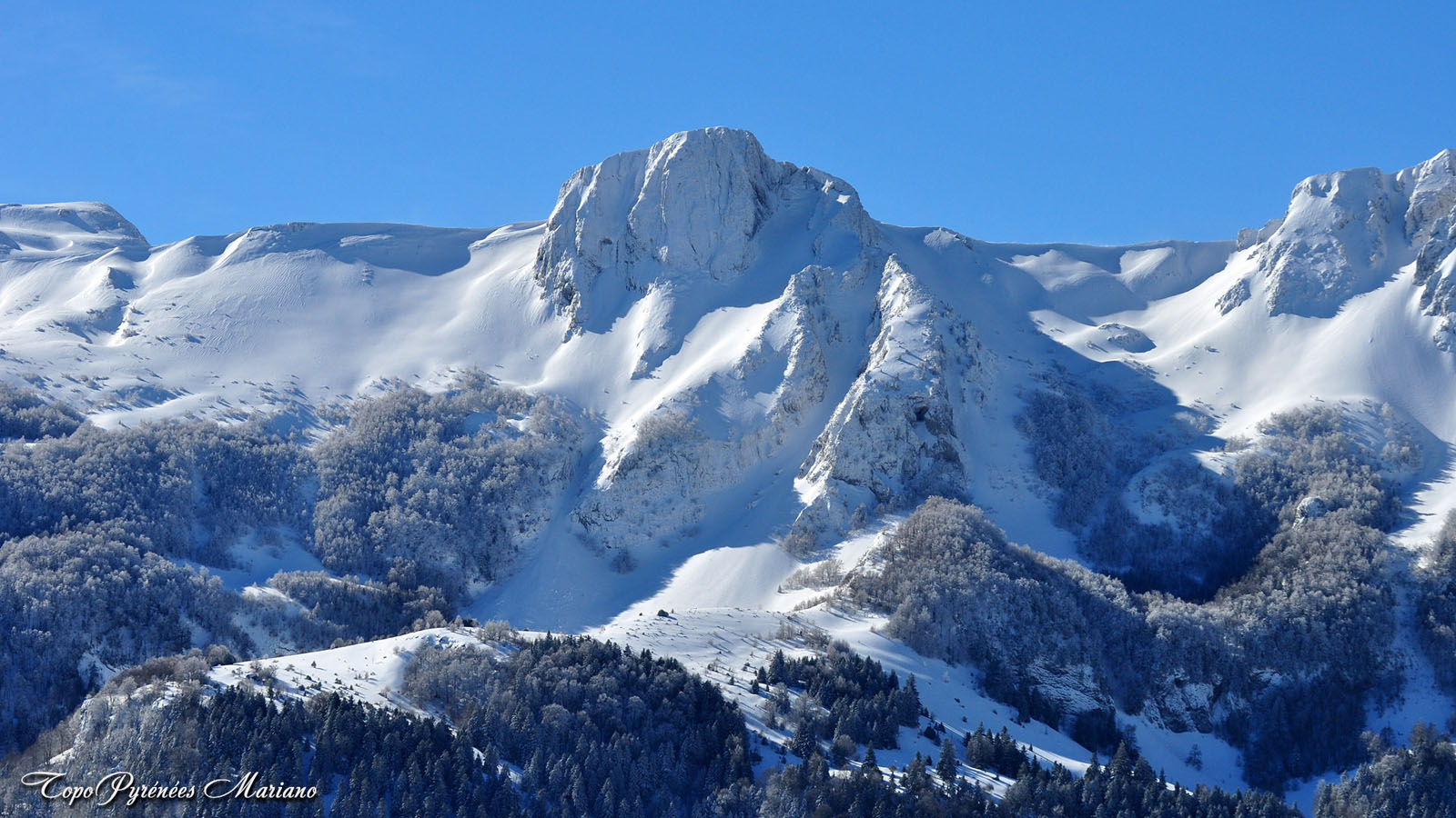 Article-Vallee-d-Ossau-hiver_046