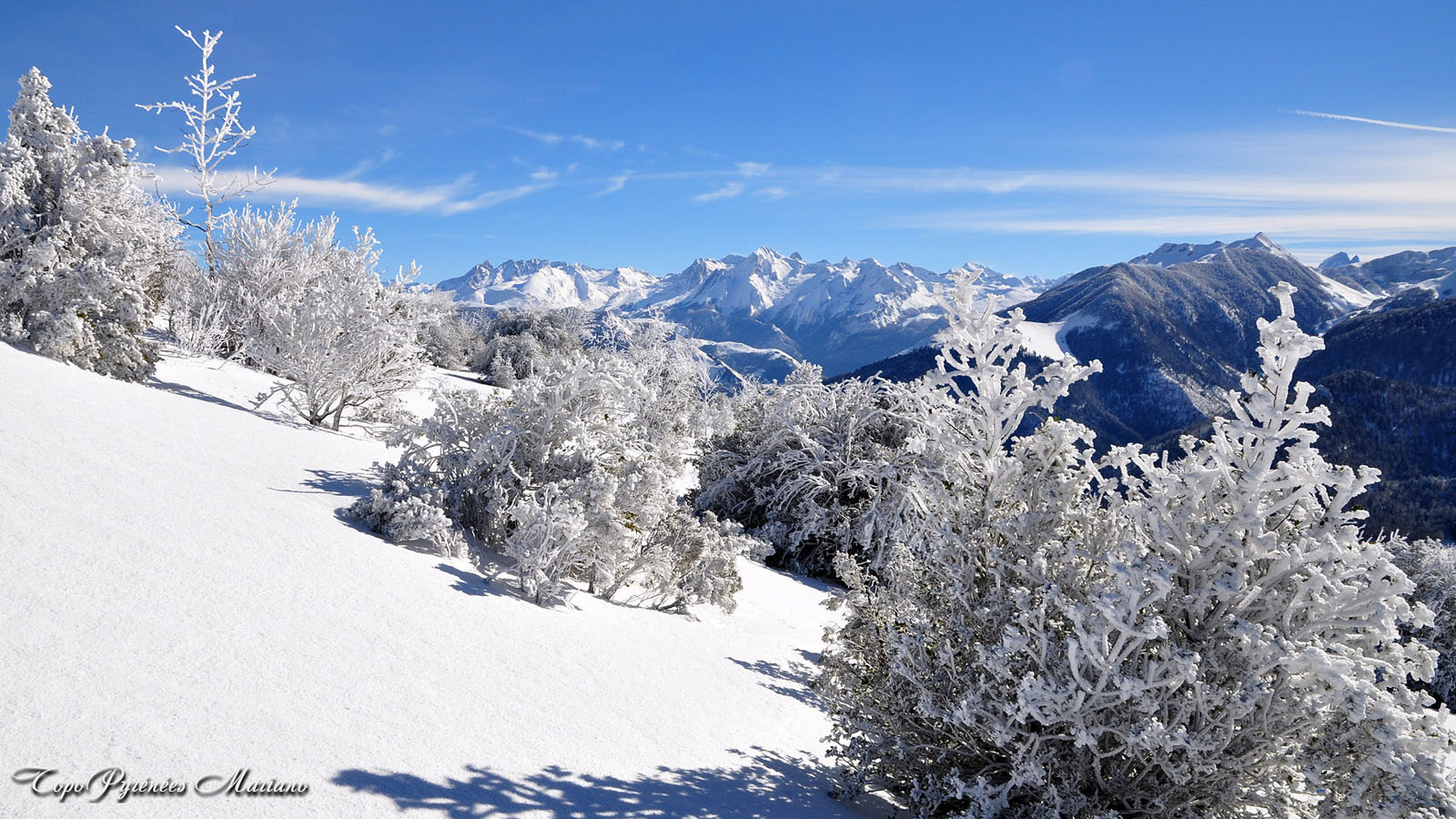 Article-Vallee-d-Ossau-hiver_048
