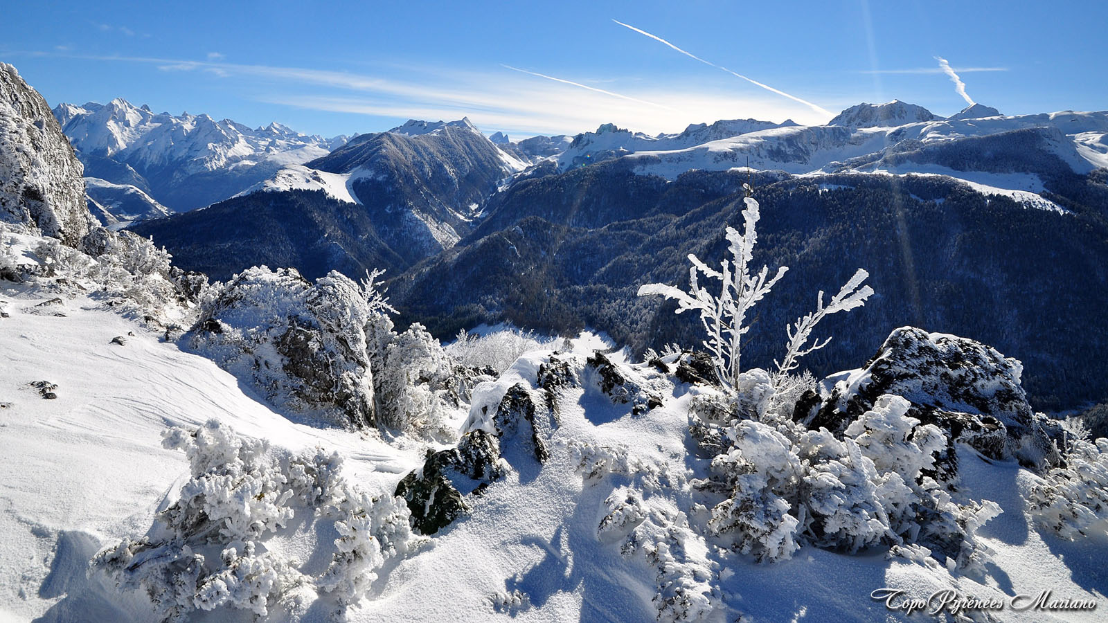 Article-Vallee-d-Ossau-hiver_049