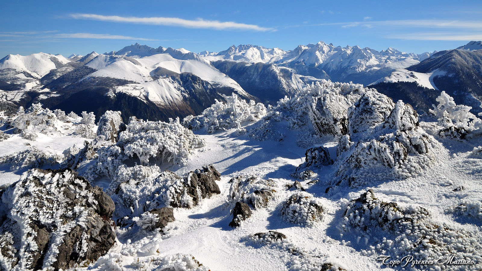 Article-Vallee-d-Ossau-hiver_050